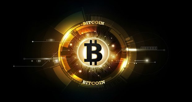 bitcoin criptovalute blockchain