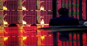 cina-shanghai-composite-index-investire-liberta-finanziaria