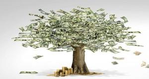 triplicare gli investimenti
