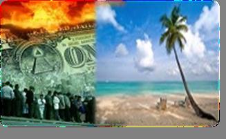 crisi-finanziaria-prosperita-liberta-finanziaria