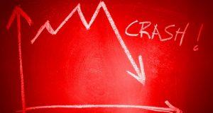 crollo-dei-mercati-jacques-jump-liberta-finanziaria