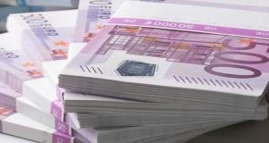 investire in borsa e guadagnare