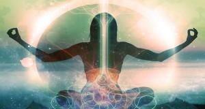 potenza della mente quantica