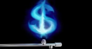 materie-prime-gas-naturale-liberta-finanziaria