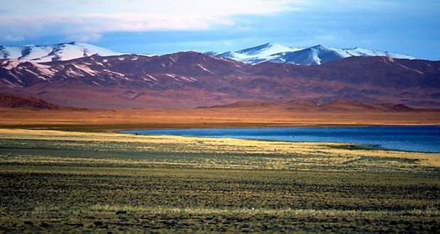 paesi-emergenti-mongolia-investire-liberta-finanziaria