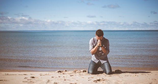 persone spirituali hanno problemi economici
