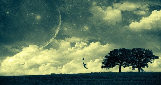 Realizzare I Propri Sogni 5 Alibi Che Non Permettono Di Farlo
