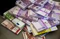 ricchezza-investire-liberta-finanziaria