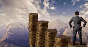 come guadagnare in borsa quando crollano i mercati finanziari