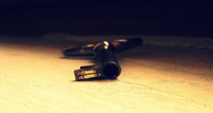 segreti per guadagnare in borsa